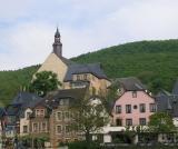 Village architecture.jpg
