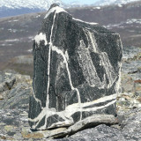 Geological masterpiece.jpg