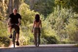 bikes.......