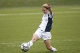 MCLA Women's Soccer 2012-2013