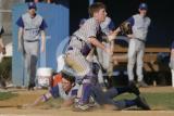 Drury Boy's Baseball