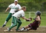 McCann Softball