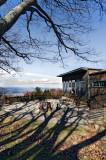 Shenandoah Skyland at Lodge