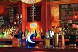 Edinburgh Pub  A.jpg
