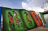 Soweto Batik