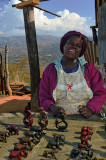 Swaziland Craft 2