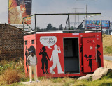 Soweto 2