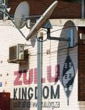 Zululand.org