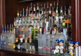 Wrigleyville Bar
