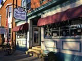 Fairfax Coffee House