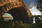 Susquehanna Sunset 2.jpg