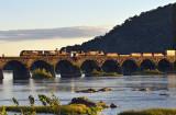 Rockville Bridge 3