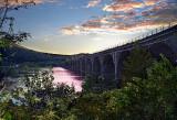 Rockville Bridge Twilight.jpg