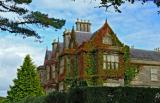 Muckross House near Killarney.jpg