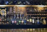Sinatras Bar Buffalo NY