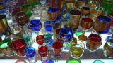 Venetian Glass.jpg