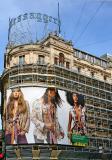Modern Rome.jpg