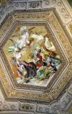 Detail Ceiling Vatican Museum 2.jpg