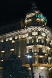 Excelsior Hotel Rome.jpg