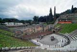 Pompeii Coliseum.jpg