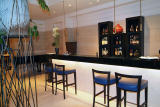 Bar at the Rose Garden Hotel.jpg