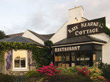 Kate Kearneys Cottage.jpg