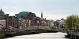 Dublin at the River Liffey .jpg
