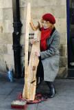 Dublin Harpist.jpg