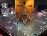 Waterford Crystal .jpg