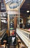 Molly Hands Pub.jpg
