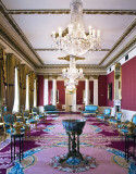 Dublin Castle Hall .jpg