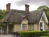 Irish Thatched House.jpg