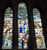 St. Patricks Cathedral Stained Glass A.jpg