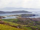Irish Coast.jpg