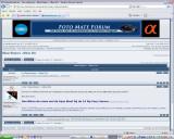 FMF Header _Minolta_Alpha.jpg