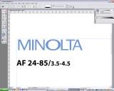 Minolta Txt Blok.jpg
