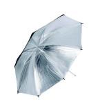 Parapluie Zilver