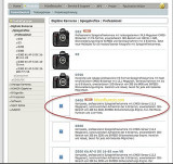 Nikon D400.jpg