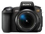 Sony-Alpha-DSLR-A500-rumors.jpg