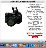A800_Andorra_Ad.jpg