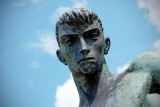 Monument Meppel.jpg