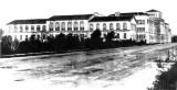 1929 - Miami Senior High School (previously mis-identified as Robert E. Lee Jr. High)