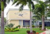 2008 - Henry H. Filer Middle School, formerly Henry H. Filer Junior High School