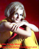 1963 - Little Peggy March - Hello Heartache, Goodbye Love album