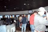 2009 - the annual photographers tour in the J-Tower at Miami International Airport, photo #1498