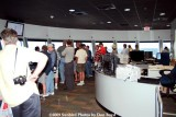 2009 - the annual photographers tour in the J-Tower at Miami International Airport, photo #1503