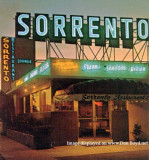 Sorrento Restaurant Images Gallery - click on image to view the gallery