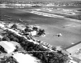Brown's Airport / Aero Country Club Photo Gallery - click on image to enter