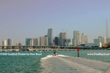 2009 - the Brickell area and downtown Miami (#1620)