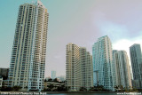 2009 - the former Claughton Island, now Brickell Key (#1647)